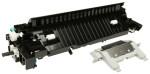 181433-HP-Kit-Paper-Pick-up-Assembly-490pxl