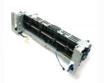 HP-LaserJet-P2055D-OEM-Fuser-Assembly-Unit